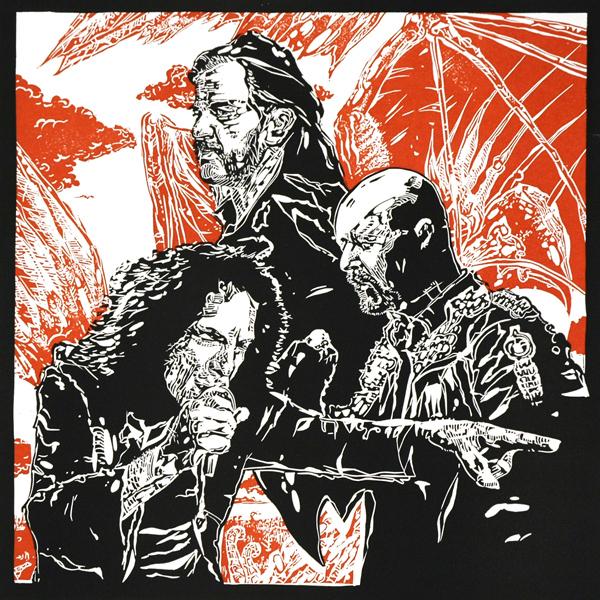Lemmy,Rob,Dio